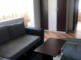 Apartament 2 camere - Complex