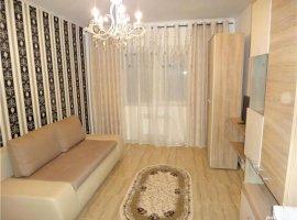 Apartement 1 camere - Girocului !