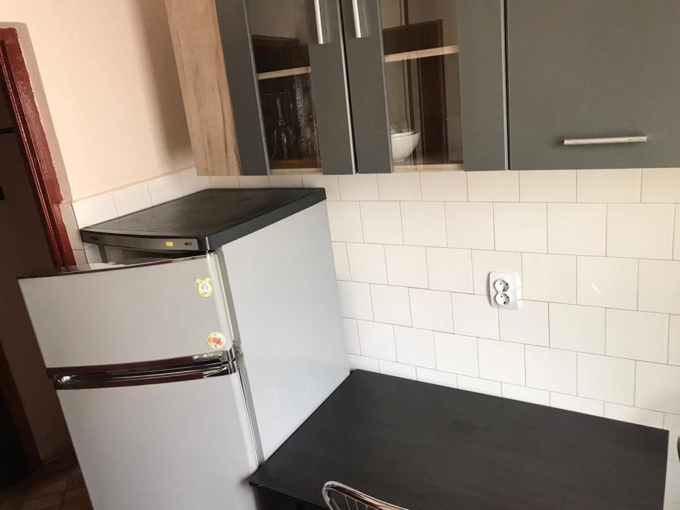 Apartament 3 camere - Gheorghe Lazar