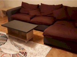 Apartament 3 camere - Vladeasa !