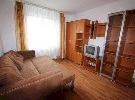 Apartament 2 camere - Sala Olimpia !