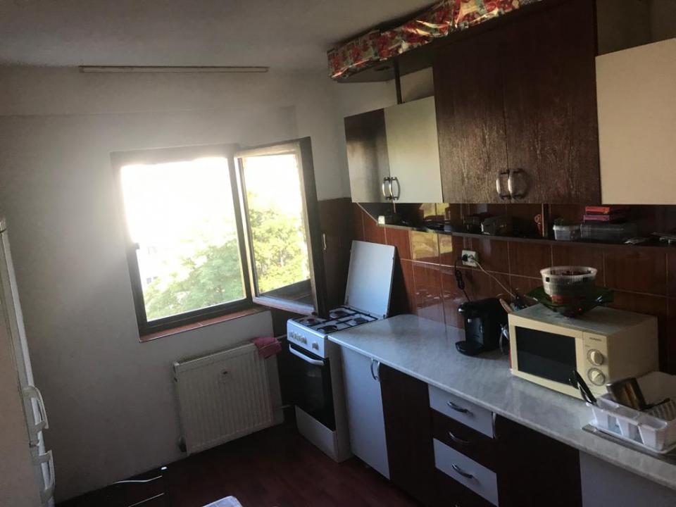 Apartament 1 camere - Soarelui !