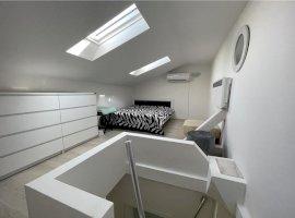 Apartament 2 camere pe doua etaje - Braytim !
