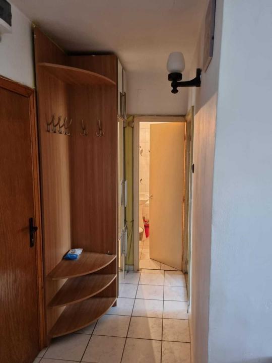 Apartament 1 camere - Fabrica de bere !