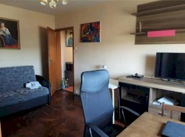 Apartament  2 camere - Girocului !
