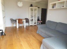 Apartament 3 camere, constructie noua - Giroc !