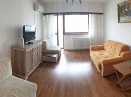 Apartament 3 camere - Nicolae Titulescu - Piata Victoriei