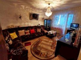 Apartament 3 camere, Stadionul Nationat- Basarabiei- Socului- Mega Mall