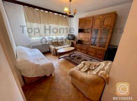 Apartament 2 camere Sala Palatului- Cismigiu