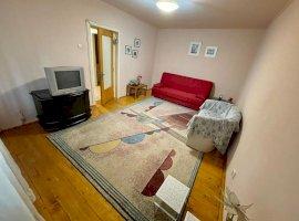 Apartament 2 camere Banu Manta-Ion Mihalache