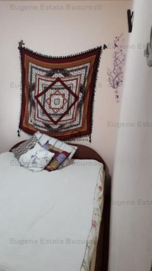 Apartament 2 camere, Zona Berceni - Straja