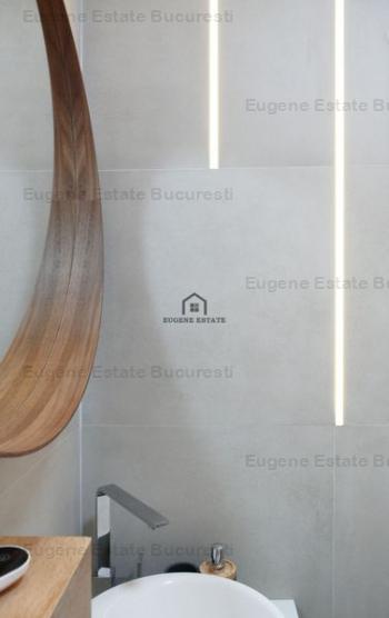 Garsoniera Exigent Plaza Residence