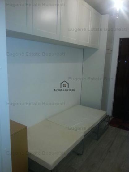 Apartament 1 camera Gorjului