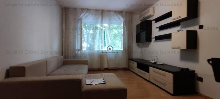 Apartament cu 1 camera de vanzare in zona Vitan
