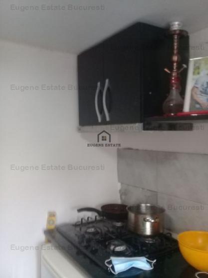 Garsoniera langa Calea Grivitei / Turda