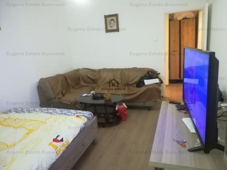 Apartament o camera - Iancului - locuinta\inchiriere