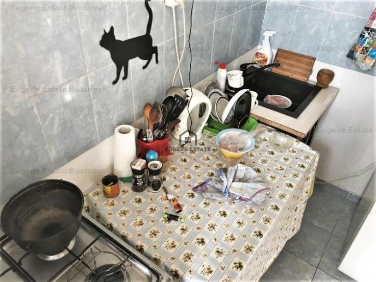 Garsoniera Confort 1 Salaj