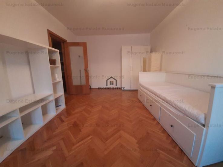 Apartament finisat cu o camera, langa Piata Norilor