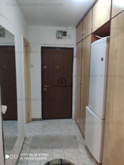 Apartament 1 camera Dr.taberei