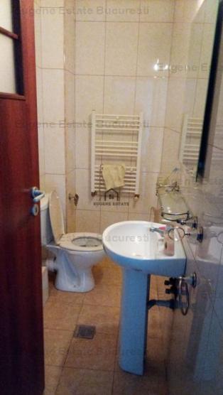 Apartament 3 camere Zona Cibinului