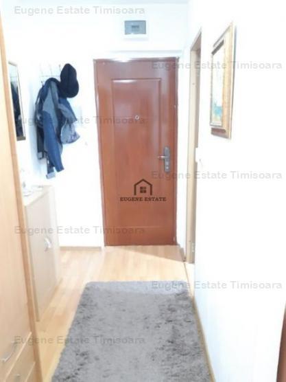 Apartament cu o cameră, zona Steaua
