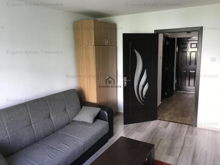 Apartament 1 camera ,Complex Studentesc