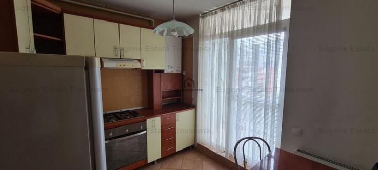 Apartament 1 camera, Aradului