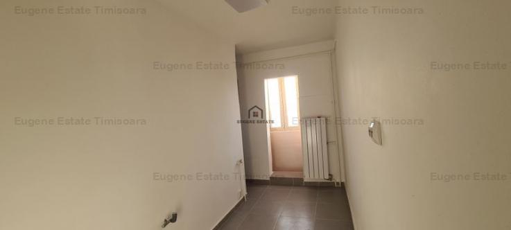 Apartament 1 camera, 44 mp, in Complexul Studentesc.