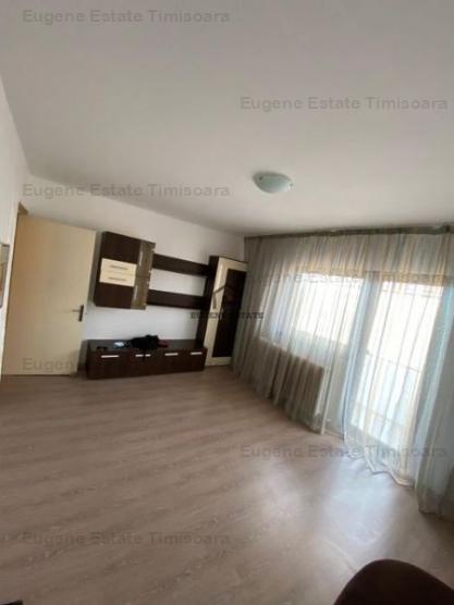 Apartament 1 camera, Lidia
