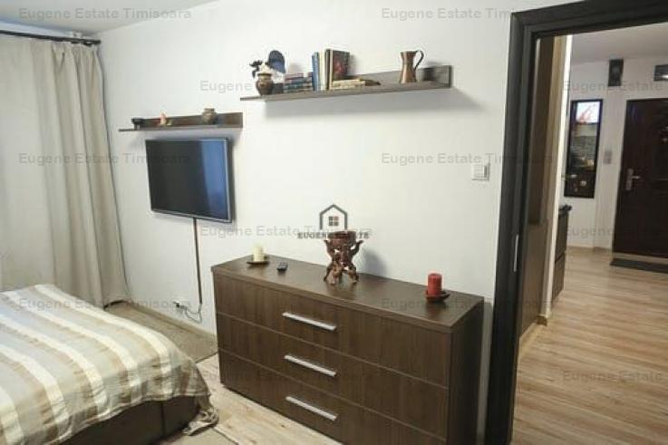 Apartament cu o camera zona Medicinei
