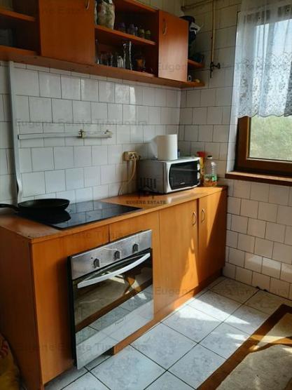 Apartament 1 camera, Dambovita