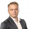 Andrei Caracioni - Agent imobiliar
