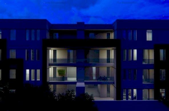 Apartament 3 camere 80.9 mpc , IRIS BUILD, DIRECT DEZVOLTATOR