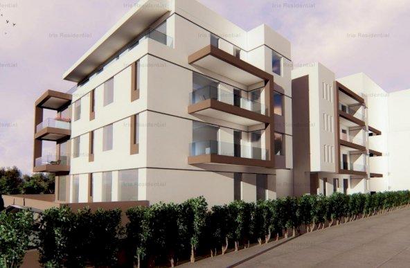 Studio 47.3 mpc, IRIS BUILD, DIRECT DEZVOLTATOR