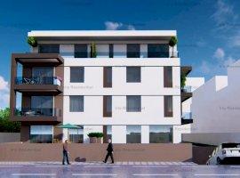 Apartament 2 camere 68 mpc, IRIS BUILD, DIRECT DEZVOLTATOR