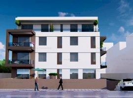 Apartament 2 camere 63 mpc, IRIS BUILD, DIRECT DEZVOLTATOR