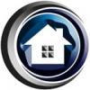 Mesteacanului Residence - Dezvoltator imobiliar