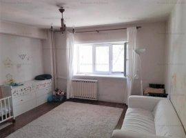 Apartament 2 camere stradal Sincai, Tineretului 6 minute metrou