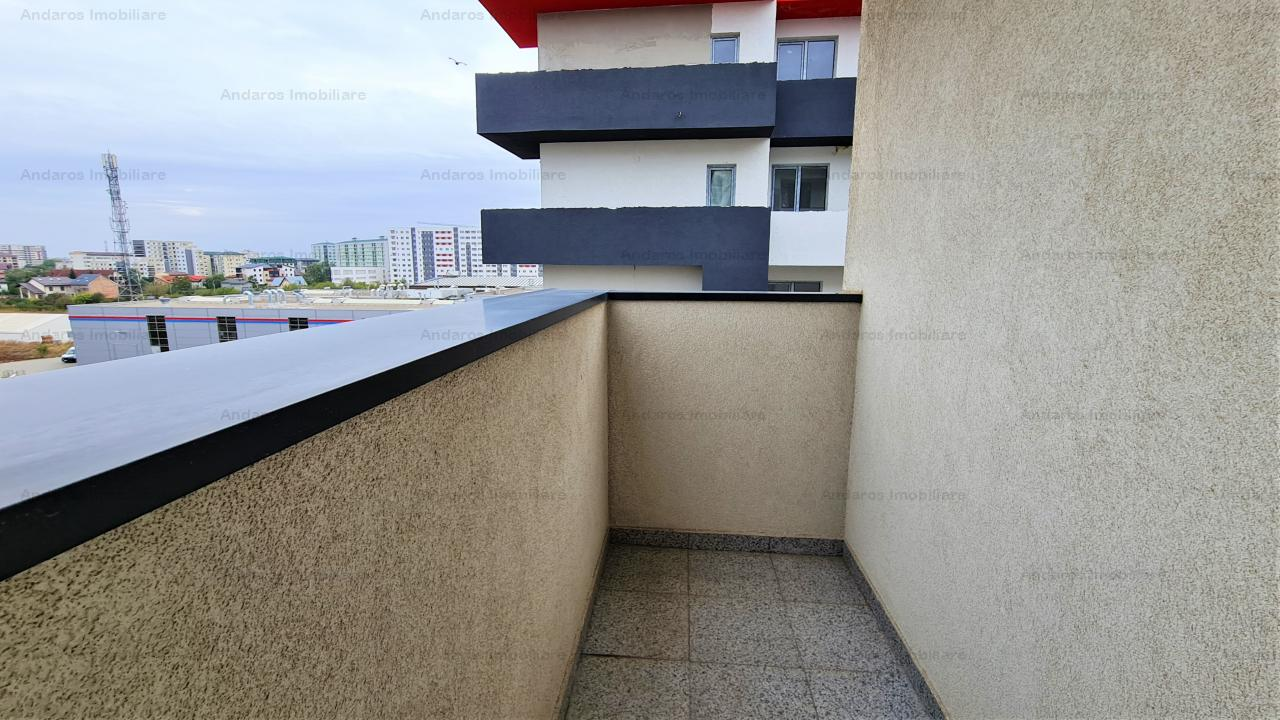 Apartament 3 camere Militari, Drumul Osiei, Militari Shopping 3 min, centrala