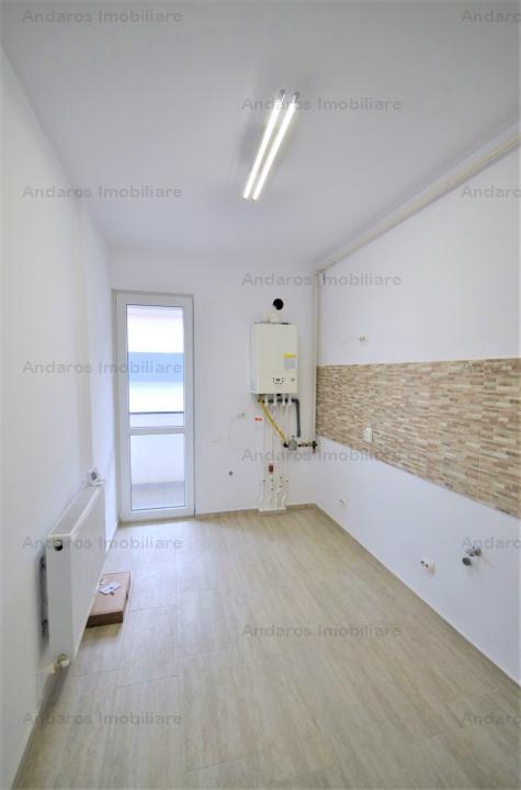 Apartament 3 camere Militari, Shopping Militari 3 min, centrala proprie