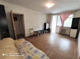 Apartament 2 camere Nitu Vasile, Berceni, Piata Sudului 15 min metrou