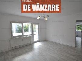Apartament 2 camere Dudesti, 8 minute Mall Vitan, Dristor 10 minute metrou