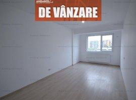 Apartament 3 camere Militari, Drumul Osiei, Militari Shopping 3 min, Metro 5 min