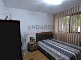 Apartament 2 camere Marasesti intersectie Bd. Cantemir, 10 minute Piata Unirii