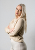 Maria Milin - Dezvoltator imobiliar