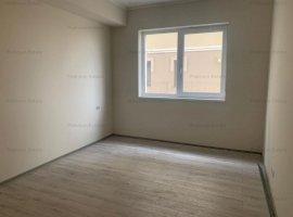 Apartament de vânzare cu 3 camere în zona Braytim