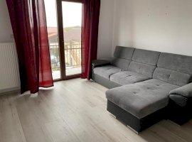 Apartament cu 2 camere pe 2 nivele in Giroc !