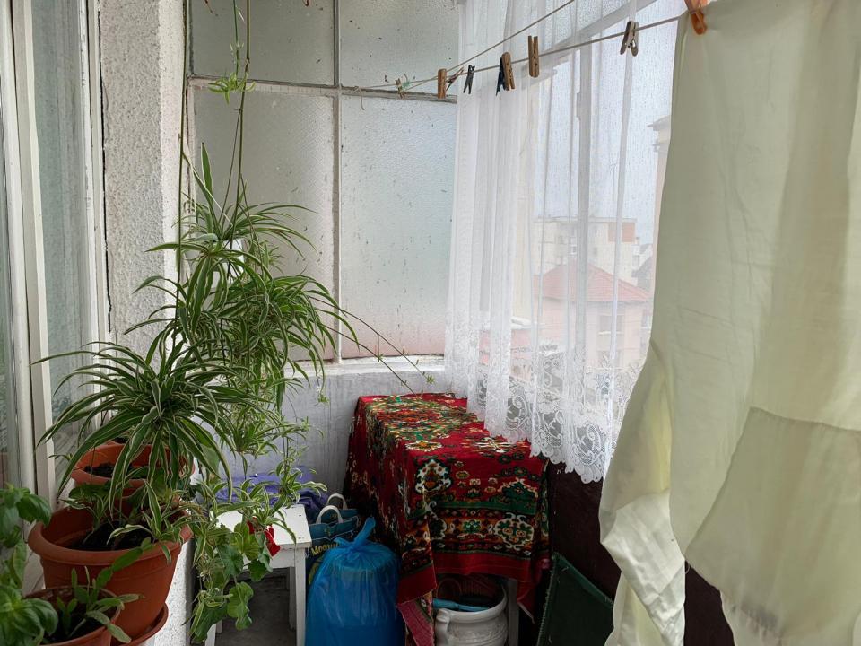 Apartament cu 1 camera, zona Steaua