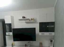 Apartament cu 3 camere, Calea Sever Bocu