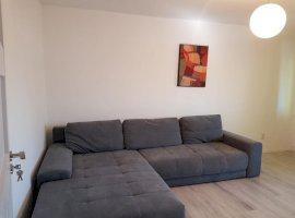 Apartament decomandat 3 camere in zona Complex Studentesc
